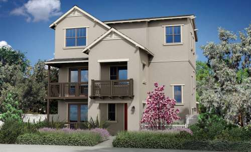 Cost To Build Home In Mission Viejo Ca