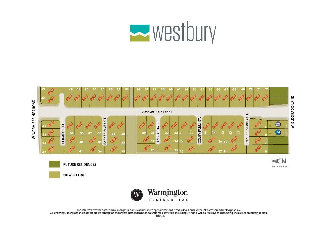 Wells Fargo Alarm Wiring Diagram Simple Cy Car New Home Builders Las Vegas Homes For Sale Westbury